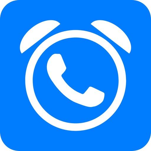 Call Remainder:Alert Scheduler