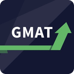 GMAT Practice test 2018 on the App Store