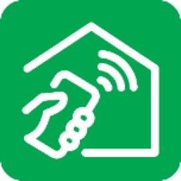 ULTI Home Control