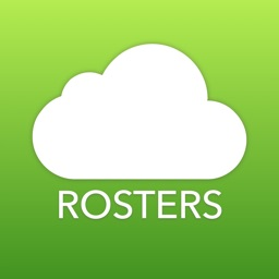 Cloud Rosters