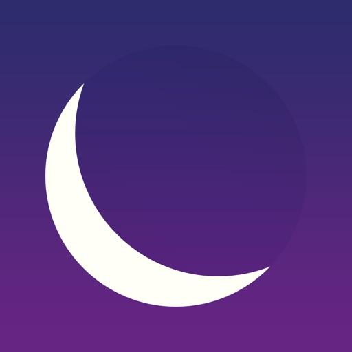 Sleep Sounds: relaxing sounds
