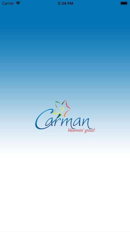 Carman-Dufferin