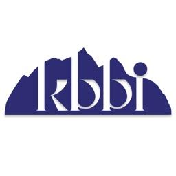 KBBI Public Radio App