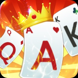 Solitaire Journey - World Tour