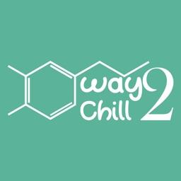 Way2Chill