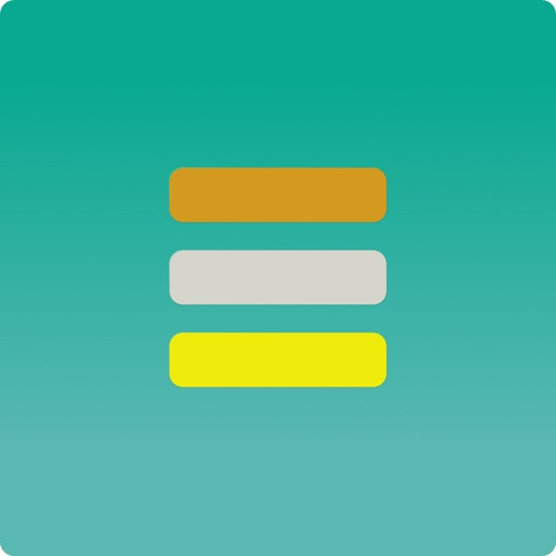 Jetter: Easy Spending Tracker