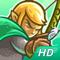 App Icon for Kingdom Rush Origins HD App in Nigeria IOS App Store