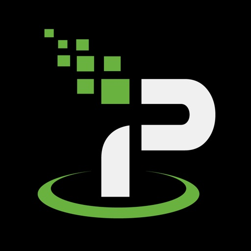 IPVanish VPN: The Fastest VPN download