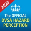 DVSA Hazard Perception - iPhoneアプリ