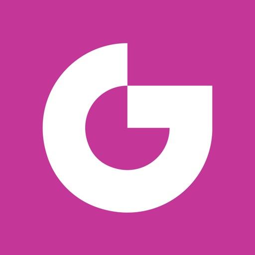 Gain Notify by Big Propeller LLC