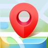 Find My Phone: Friends Tracker