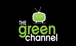 The Green Channel TV