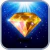 Diamond Land-Dangerous Cave