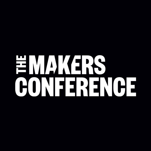 2020 MAKERS icon