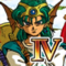 App Icon for DRAGON QUEST IV App in Portugal IOS App Store