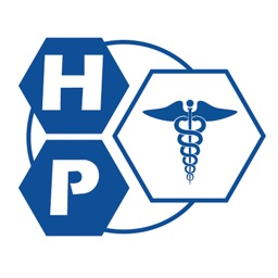 Hispanic Physicians