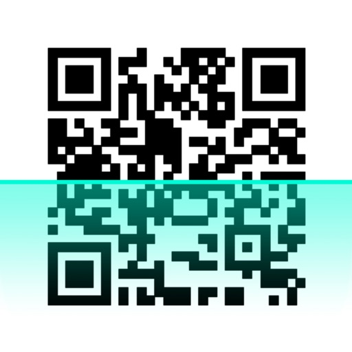 QR Reader-Scanner & Translator