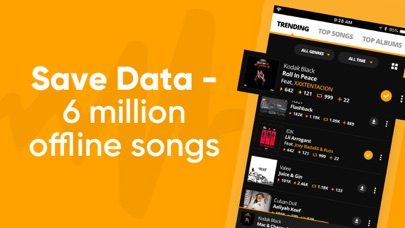 Audiomack: Download New Music wiki review and how to guide