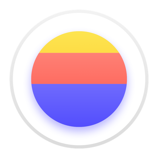 Daily: Bible Reading for Mac