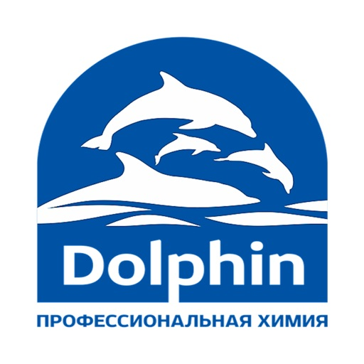 Dolphin Cleaning