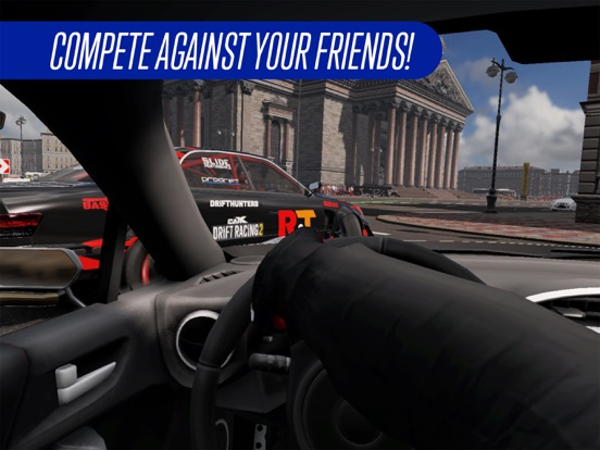 CarX Drift Racing 2 screenshot 10