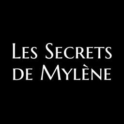 Les Secrets de Mylène