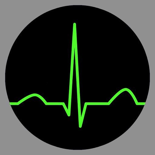 Medical Rescue Sim Pro