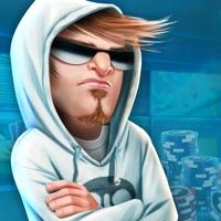 HD Poker: Texas Holdem Hack Online Generator  img