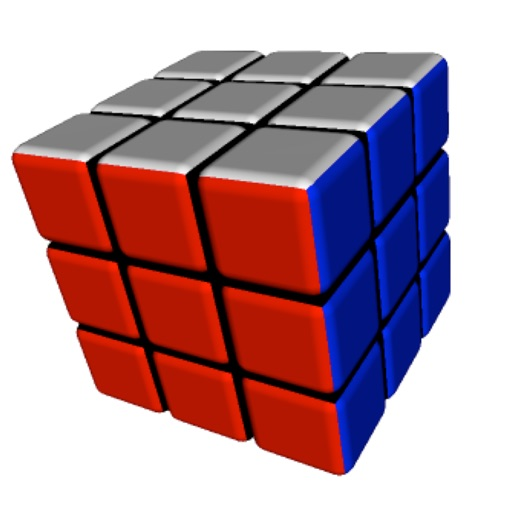 RubikScan