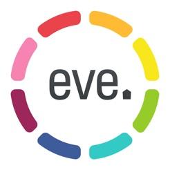 Eve для HomeKit