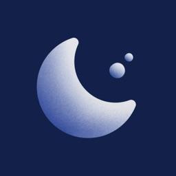 Iyashi - マインドフルネス瞑想/睡眠導入アプリ