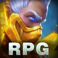 Juggernaut Wars: RPG Roguelike