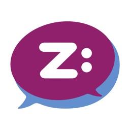 Zippi Achieve
