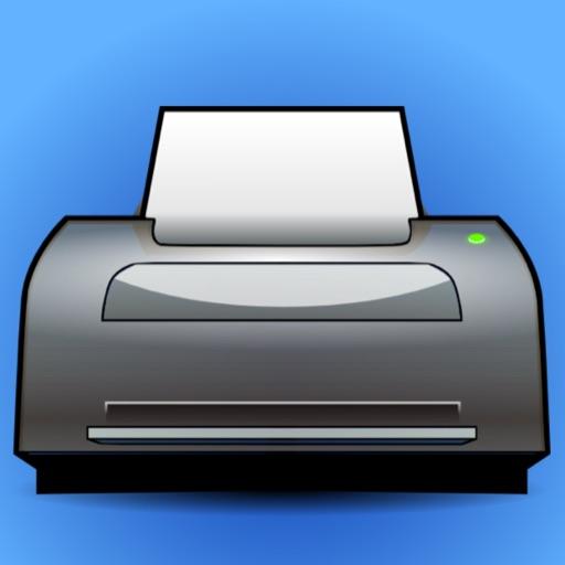 Fax Print Share