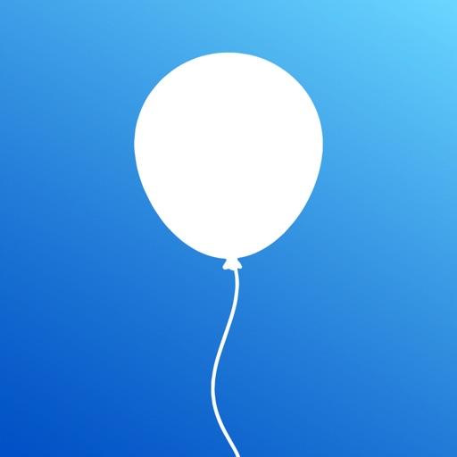 BalloonProtect Tournament icon