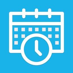 Register Schedules