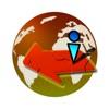 経路プランナー : MapWalker