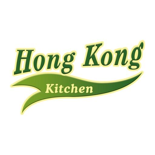 Hong Kong kitchen Restaurant