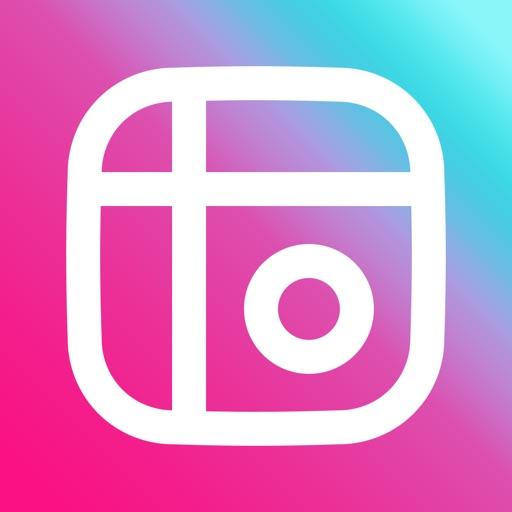 Collage Maker - Mixgram