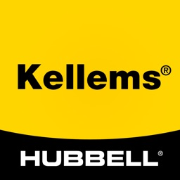Kellems Product Selector