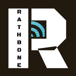 Rathbone ELog