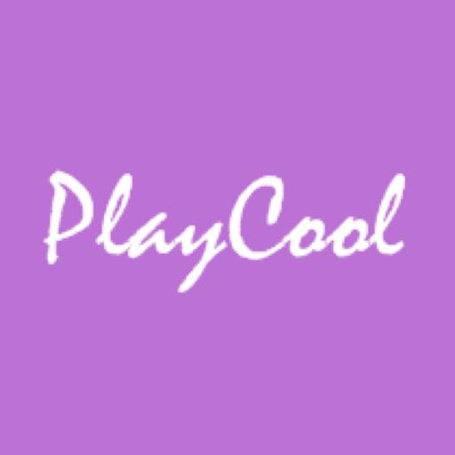 PlayCool