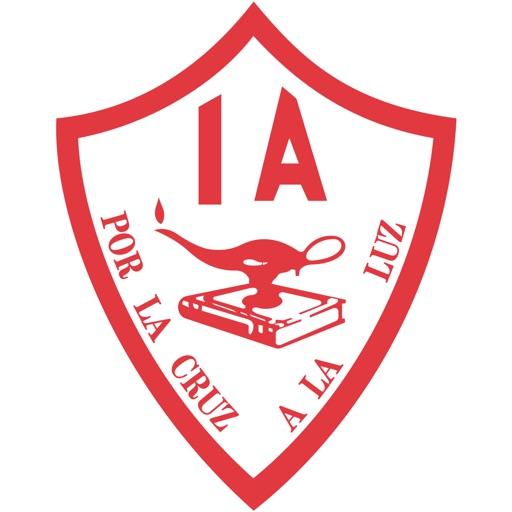 Instituto America