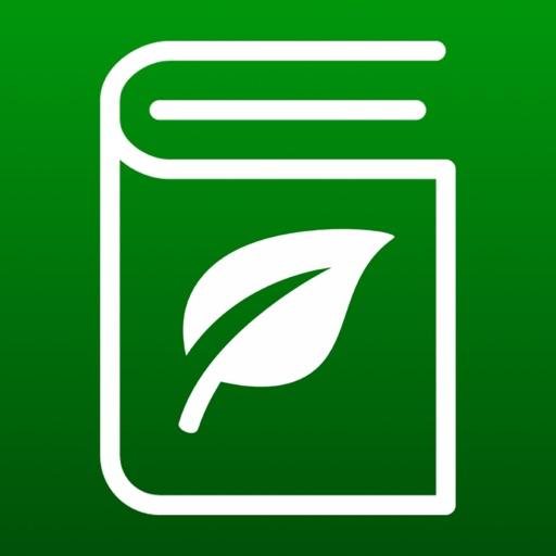 LeafBook Pro