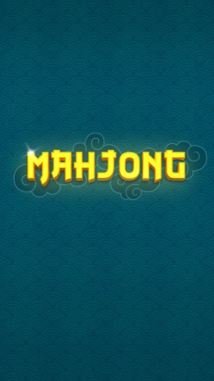 Mahjong Classic Puzzle Game screenshot-5