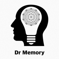 Codes for Fun brain exercise - DrMemory Hack