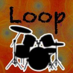 Drum Loop - drum machine