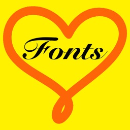 Ez Fonts: Tool for Online Chat