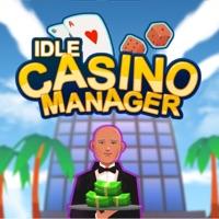 Idle Casino Manager Hack Online Generator  img