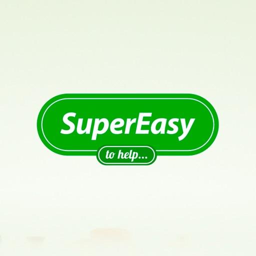 Super-Easy